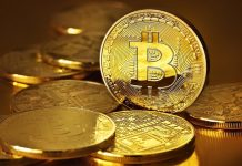 1850_bitcoin-3