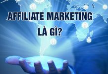 affiliate marketing la gi tiep thi lien ket la gi
