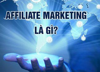 affiliate marketing la gi tiep thi lien ket la gi