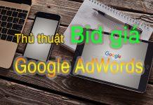 bid gia google adw blog adpia