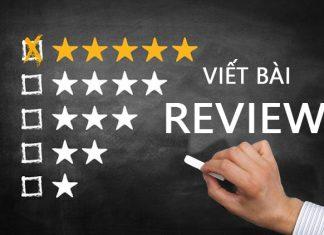 cach-viet-bai-viet-review-kiem-tien-onlinecach-viet-bai-viet-review-kiem-tien-online