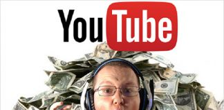 cac cach kiem tien tu youtube