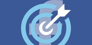 facebook targeting chinh xac phan 1