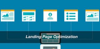 landing page optimization 3 meo giup tiep thi lien ket tro nen de dang