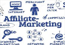 nhung-thuat-ngu-trong-affiliate-marketing