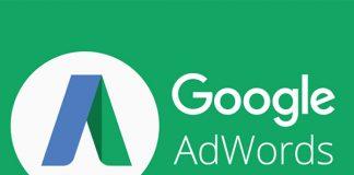 su dung google adwords lam affiliate