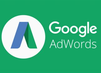 su dung google adwords lam affiliate