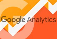 su dung google analytics taget facebook ads