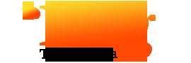 Blog Adpia Logo