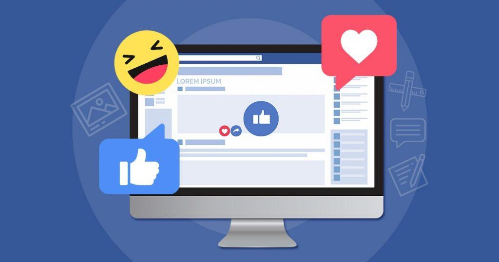 Cách viết content facebook và một vài mẫu content facebook mà bạn nên tham khảo