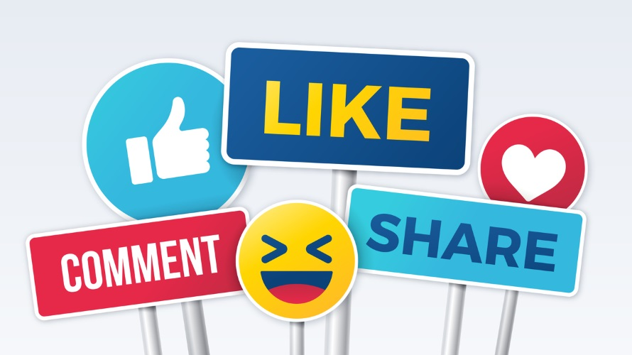 Cách viết và đăng bài bán hàng trên facebook hiệu quả