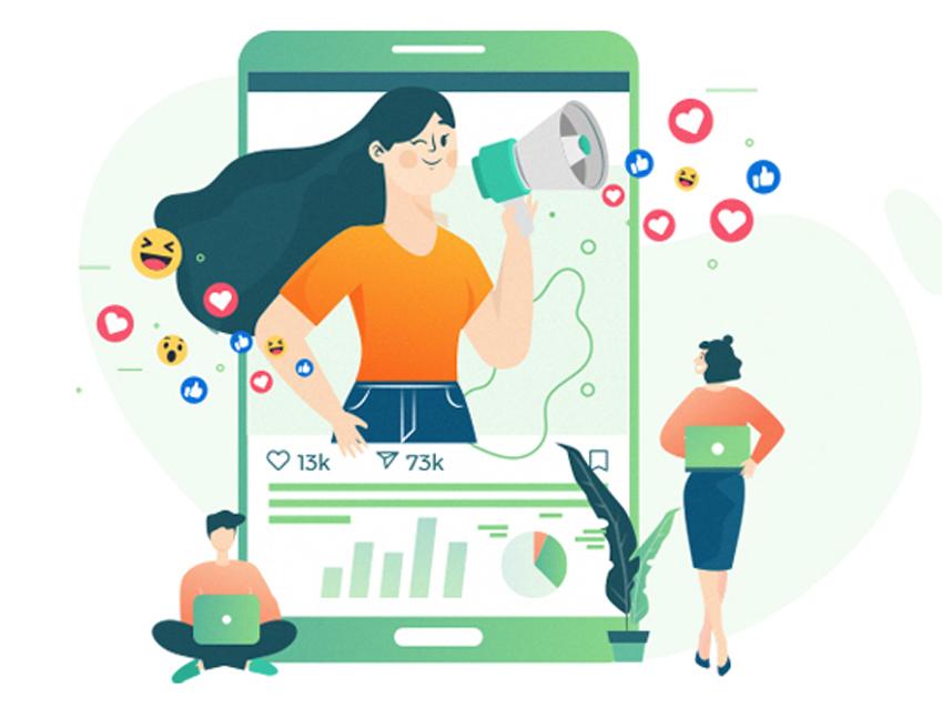 huong-dan-livestream-lam-affiliate-marketing