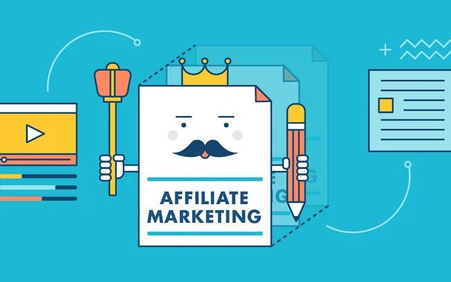 5-cog-cu-ho-tro-affiliate-marketing-1
