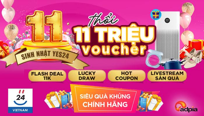 yes24-thoi-11-trieu-voucher