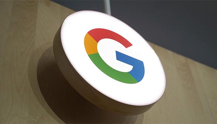 phan-tich-google-moi-nhat