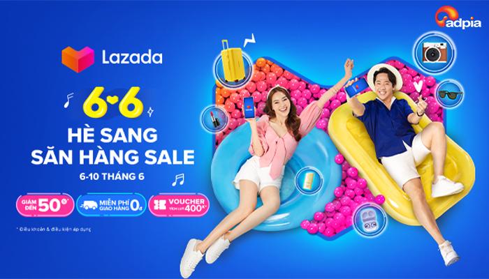 lazada-he-sang-san-hang-sale-6-6